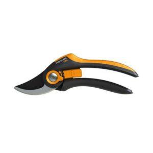 Sekator nożycowy P68