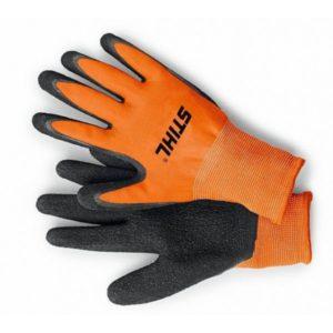 Rękawice robocze MECHANIC GRIP