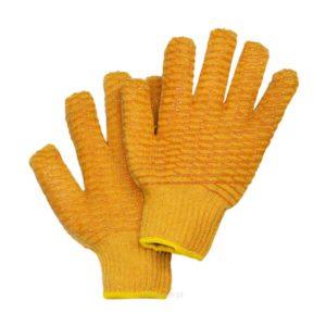 Rękawice robocze CRISS-CROSS
