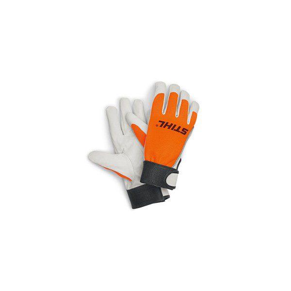 Rękawice robocze SPECJAL ERGO