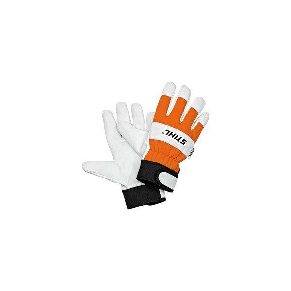 Profesjonalne rękawice robocze SPECJAL