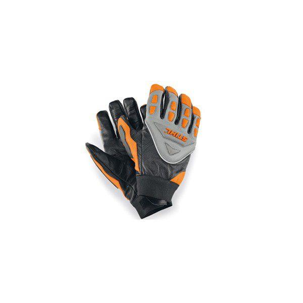 Profesjonalne rękawice robocze FS ERGO