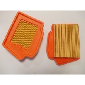Filtr powietrza FS 490, FS 510, FS 560