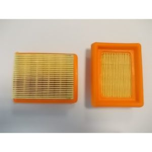 Filtr powietrza FS 120, FS 200, FS 250, FS 300, FS 310, FS 350, FS 380, FS 400, FS 450, FS 480