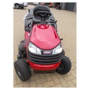 Traktorek Craftsman T2000 z koszem