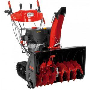 Odśnieżarka Snow lIne 760 TE