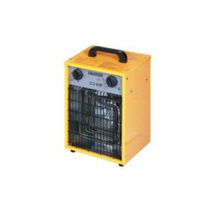Nagrzewnica elektryczna HEATER 3,3 kW