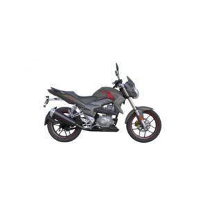 Motocykl Blade 125