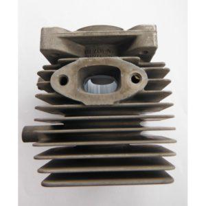 Kompletny cylinder z tłokiem FS 85, HT 70