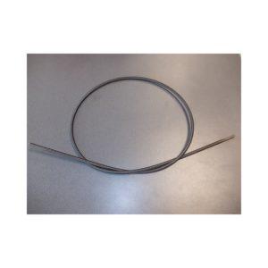 Wałek napędowy kosy FS 45, 46, 50, 50, 75